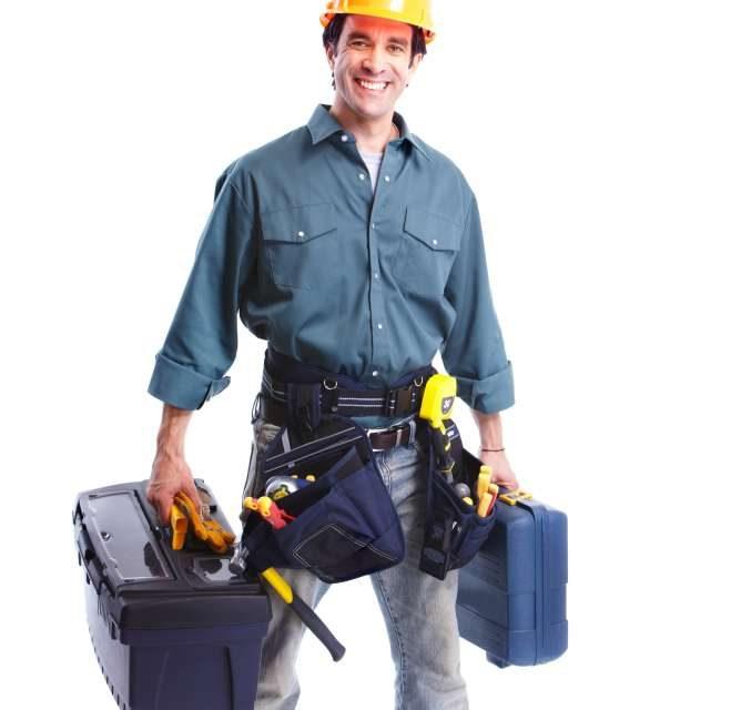 https://plumbinganddrainrepair.com/wp-content/uploads/1607/75/24_hour_emergency_plumber_013-677x640.jpg