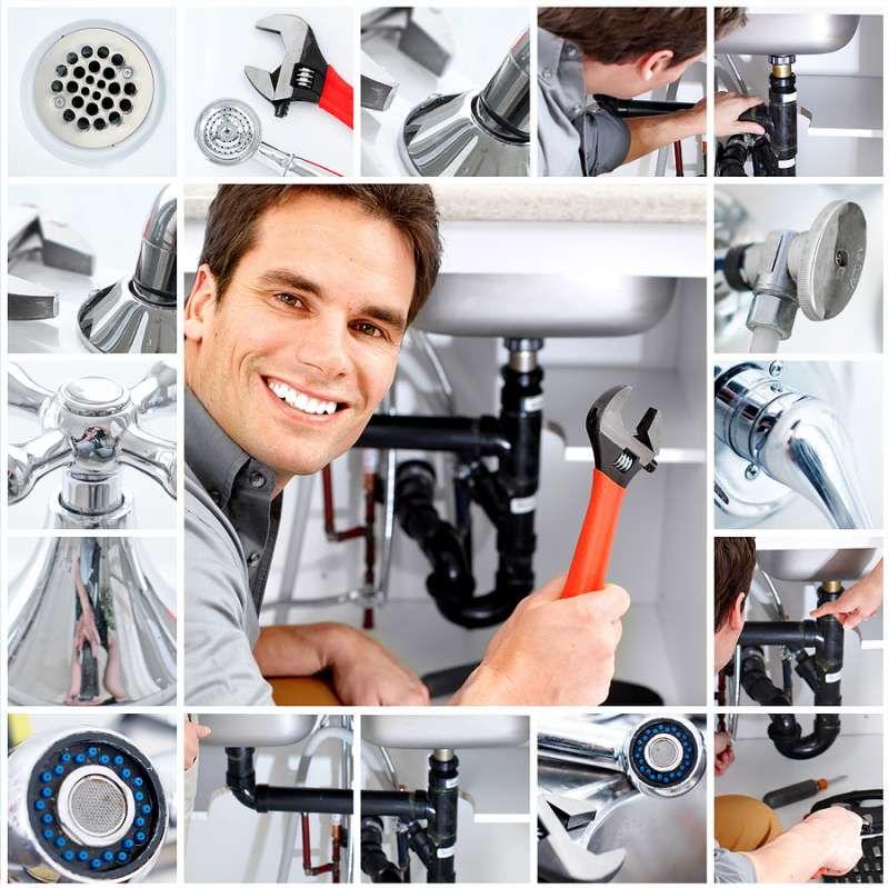 https://plumbinganddrainrepair.com/wp-content/uploads/1607/75/24_hour_emergency_plumber_029.jpg