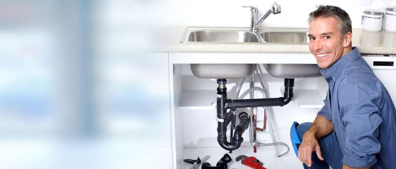https://plumbinganddrainrepair.com/wp-content/uploads/1607/75/24_hour_emergency_plumber_036.jpg