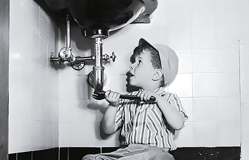 https://plumbinganddrainrepair.com/wp-content/uploads/1607/75/24_hour_emergency_plumber_039.jpg
