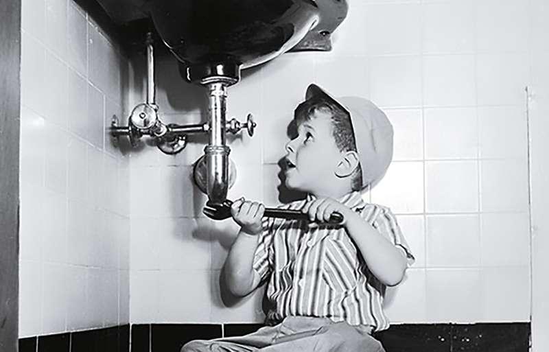 https://plumbinganddrainrepair.com/wp-content/uploads/1607/75/24_hour_emergency_plumber_039.jpg