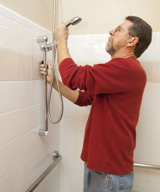 https://plumbinganddrainrepair.com/wp-content/uploads/1607/75/24_hour_emergency_plumber_062-534x640.jpg