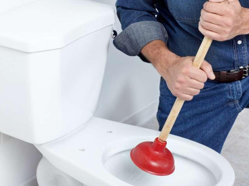 https://plumbinganddrainrepair.com/wp-content/uploads/1607/75/24_hour_emergency_plumber_064.jpg