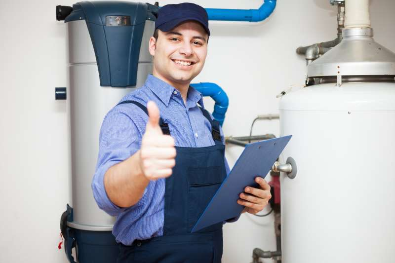 https://plumbinganddrainrepair.com/wp-content/uploads/1607/75/24_hour_emergency_plumber_069.jpg