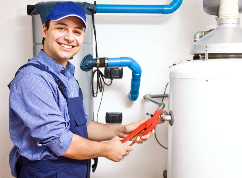 https://plumbinganddrainrepair.com/wp-content/uploads/1607/75/24_hour_emergency_plumber_075.jpg