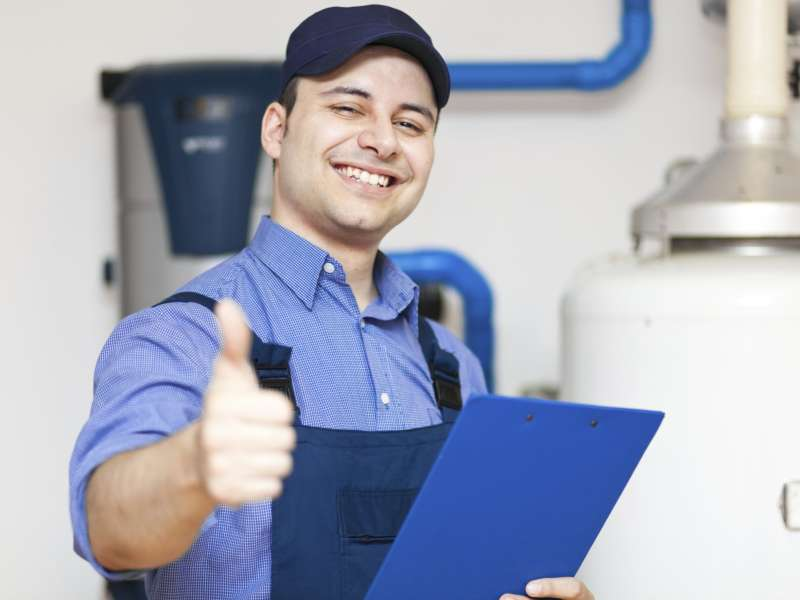 https://plumbinganddrainrepair.com/wp-content/uploads/1607/75/24_hour_emergency_plumber_076.jpg