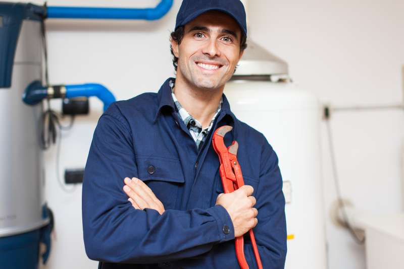 https://plumbinganddrainrepair.com/wp-content/uploads/1607/75/24_hour_emergency_plumber_080.jpg