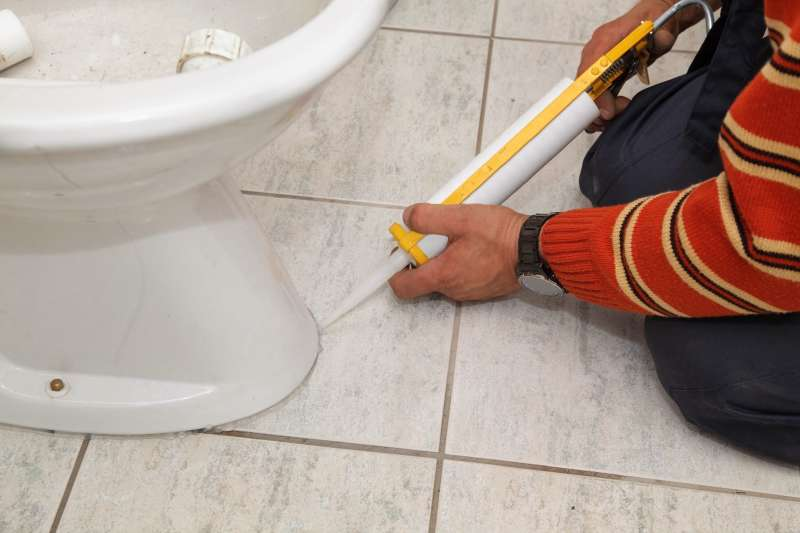 https://plumbinganddrainrepair.com/wp-content/uploads/1607/75/24_hour_emergency_plumber_106.jpg
