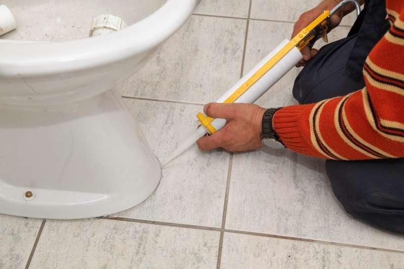 https://plumbinganddrainrepair.com/wp-content/uploads/1607/75/24_hour_emergency_plumber_106.jpg