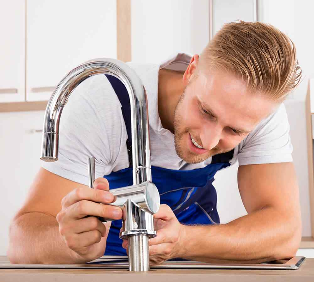 https://plumbinganddrainrepair.com/wp-content/uploads/2018/09/inner_02.jpg