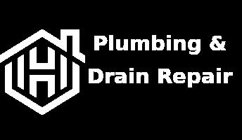 Plumbing and Drain Repair